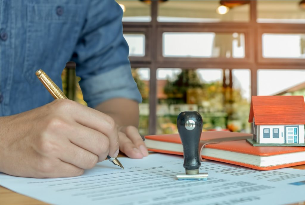Remote Online Notary