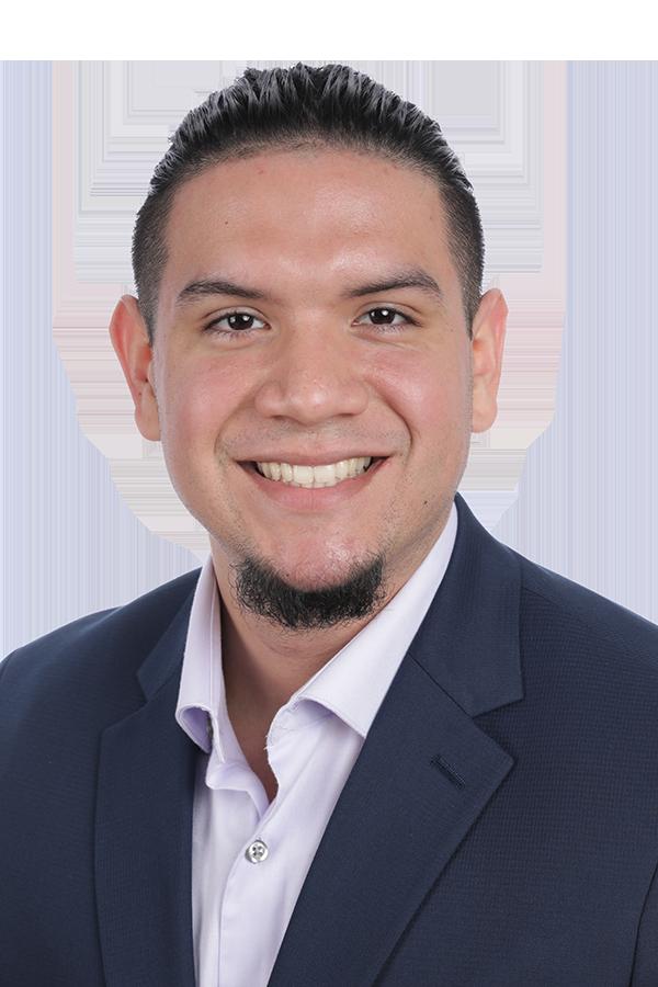 Julian Herrera